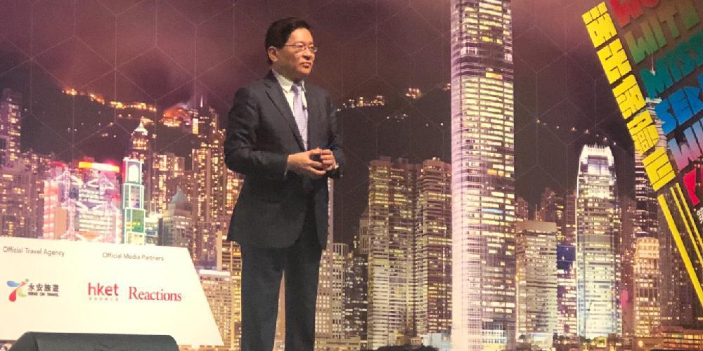 FinTech Era - Insurance Business Expert Agent 4.0 | Blog ...